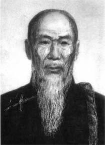 chen chang xing